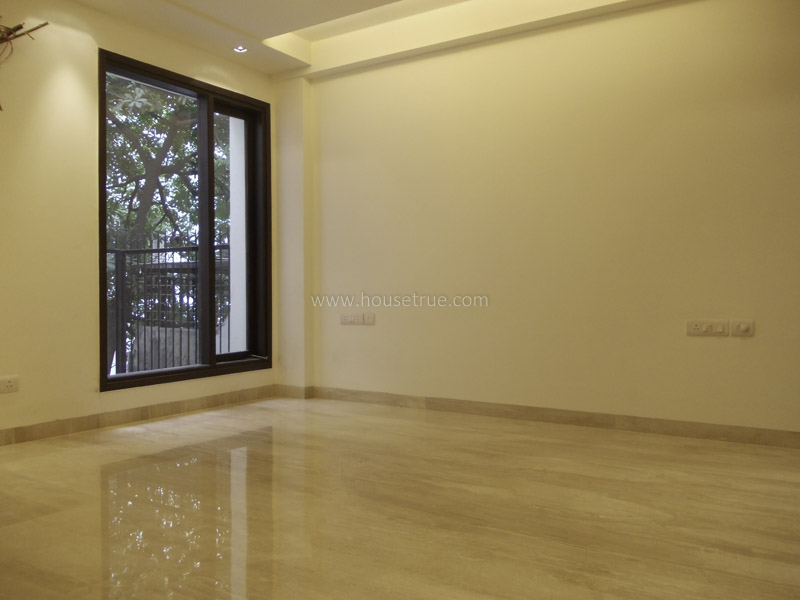 Unfurnished-Apartment-Greater-Kailash-Part-1-New-Delhi-16183