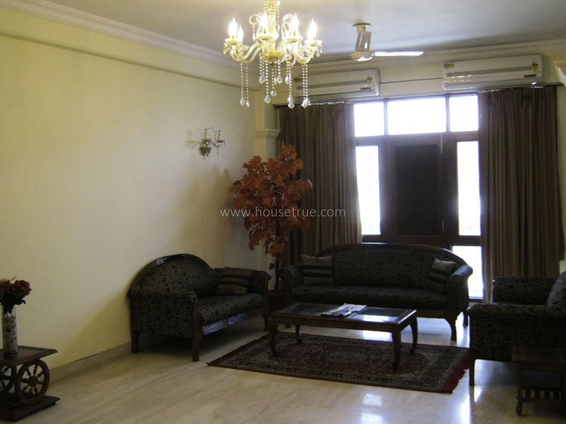Unfurnished-Apartment-Greater-Kailash-Part-1-New-Delhi-16194