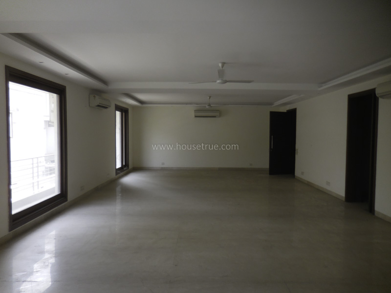 Unfurnished-Apartment-Greater-Kailash-Part-1-New-Delhi-16217