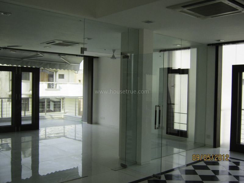 Unfurnished-Apartment-Greater-Kailash-Part-1-New-Delhi-16248