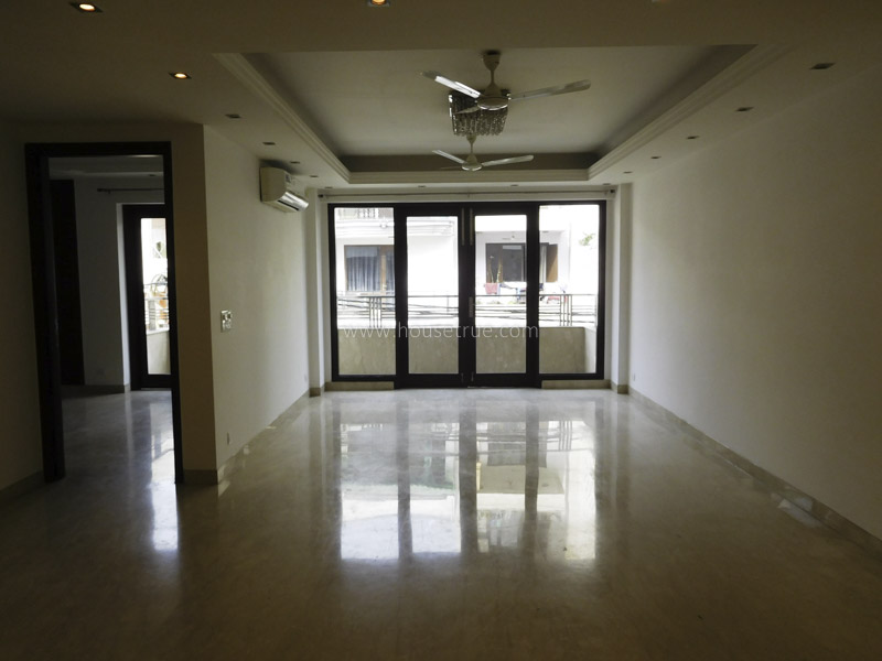 Unfurnished-Apartment-Greater-Kailash-Part-1-New-Delhi-16264