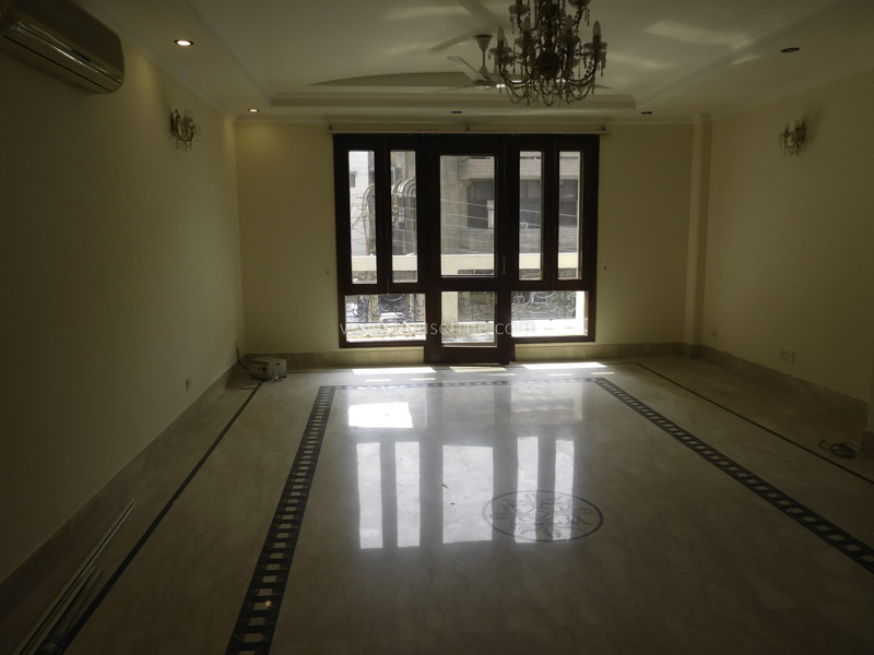 Unfurnished-Apartment-Greater-Kailash-Part-1-New-Delhi-16290