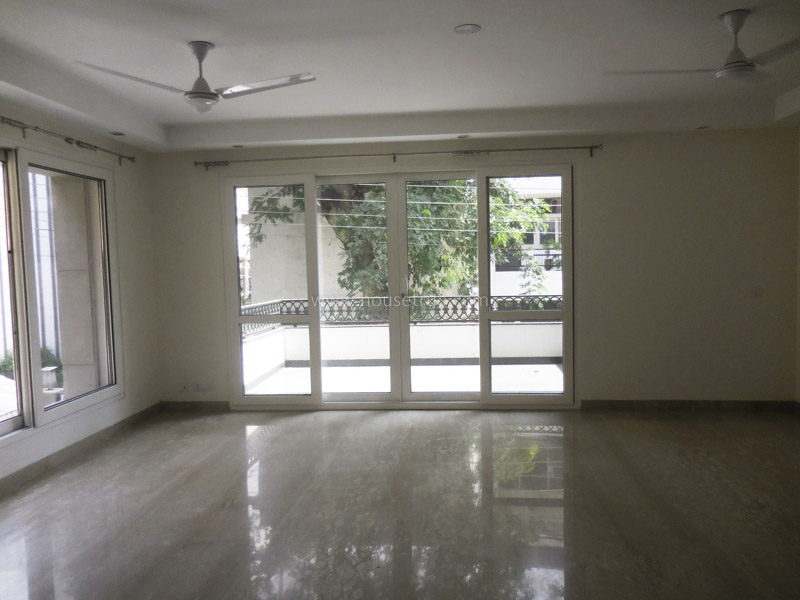Unfurnished-Apartment-Greater-Kailash-Part-1-New-Delhi-16311
