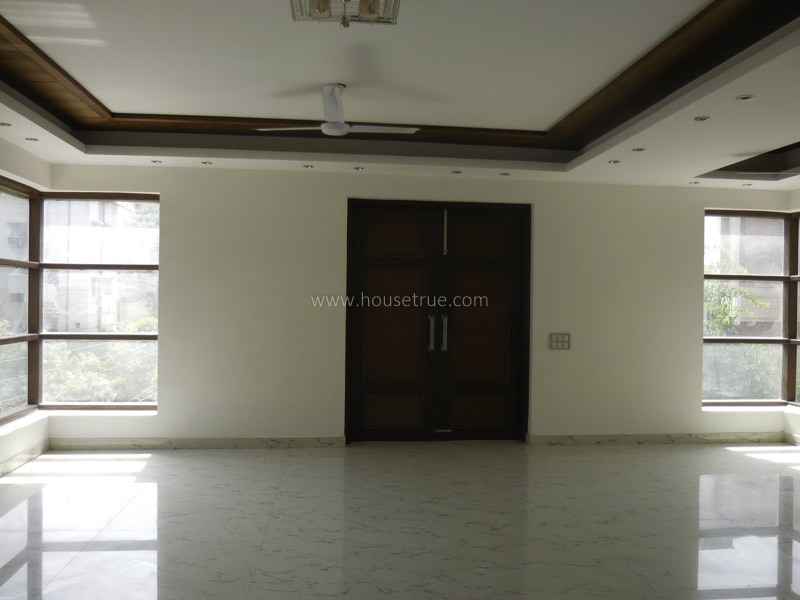 Unfurnished-Apartment-Greater-Kailash-Part-1-New-Delhi-16325