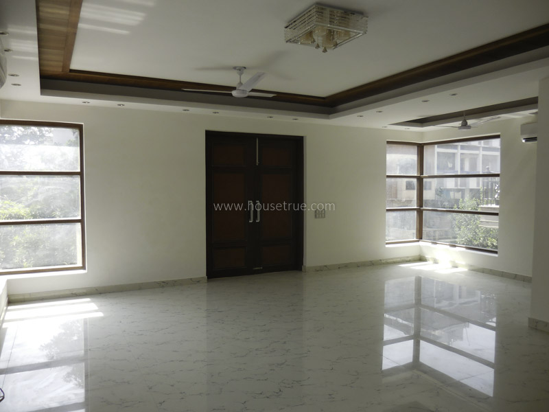 Unfurnished-Apartment-Greater-Kailash-Part-1-New-Delhi-16326