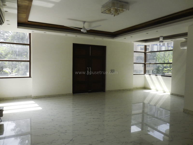 Unfurnished-Apartment-Greater-Kailash-Part-1-New-Delhi-16327