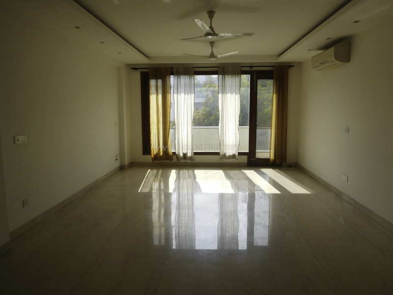 Unfurnished-Apartment-Greater-Kailash-Part-1-New-Delhi-16336
