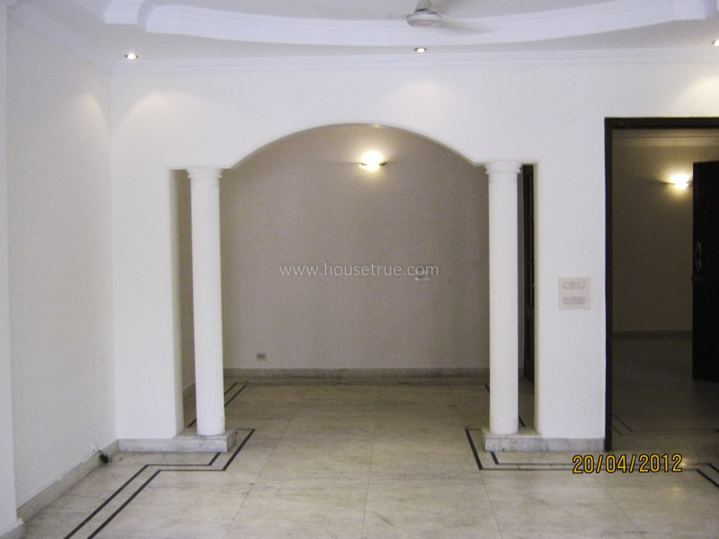 Unfurnished-Apartment-Greater-Kailash-Part-1-New-Delhi-16400