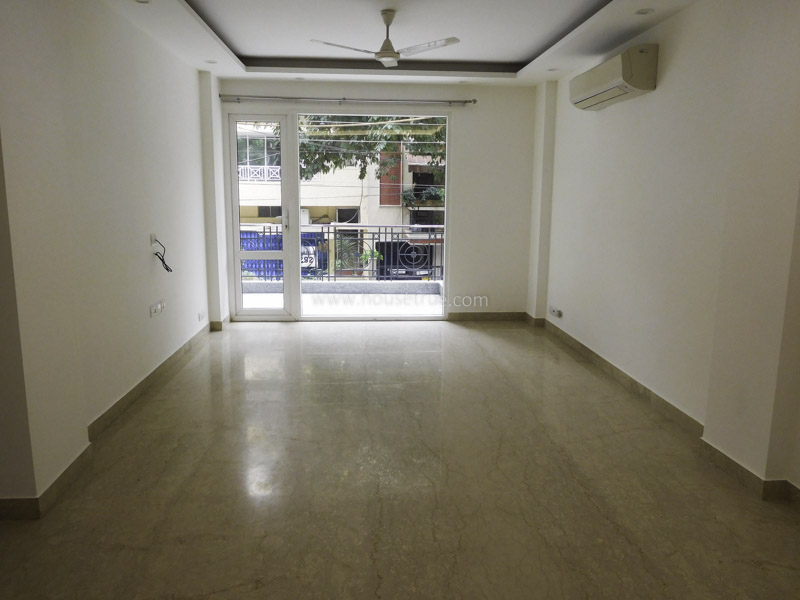 Unfurnished-Apartment-Greater-Kailash-Part-1-New-Delhi-16444