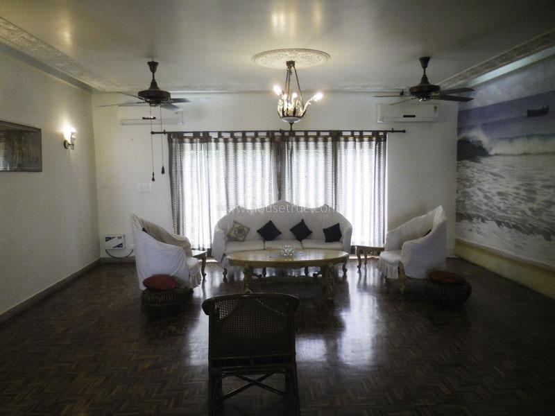 Unfurnished-House-Greater-Kailash-Part-1-New-Delhi-16475