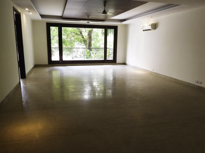 Unfurnished-Apartment-Greater-Kailash-Part-1-New-Delhi-16479