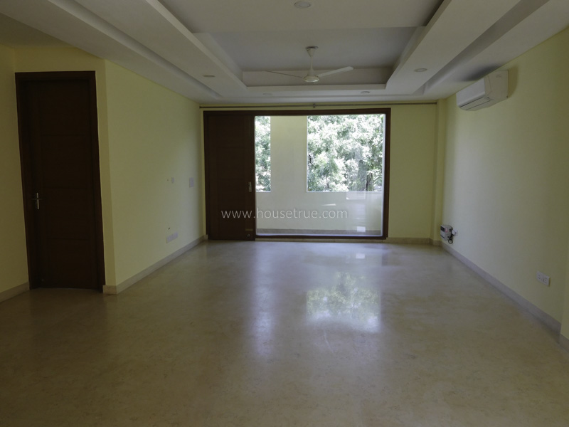 Partially Furnished-Apartment-Greater-Kailash-Part-1-New-Delhi-16539