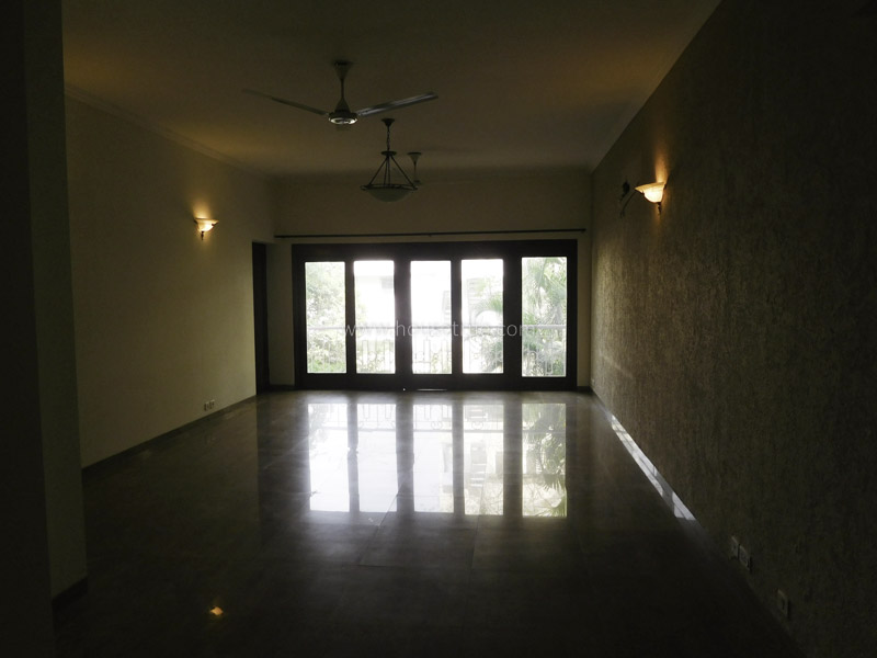 Unfurnished-Apartment-Greater-Kailash-Part-1-New-Delhi-16575