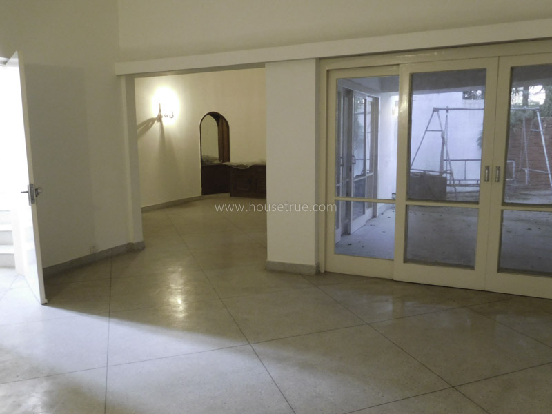 Unfurnished-House-Greater-Kailash-Part-1-New-Delhi-16699