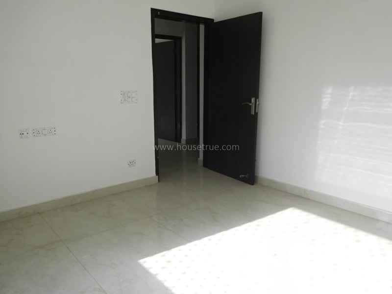 Unfurnished-House-Greater-Kailash-Part-1-New-Delhi-16703