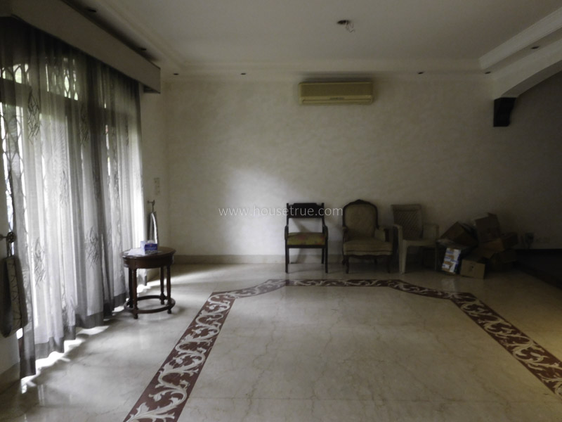Fully Furnished-House-Greater-Kailash-Part-2-New-Delhi-16960