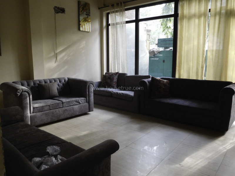 Unfurnished-House-Greater-Kailash-Part-2-New-Delhi-16975