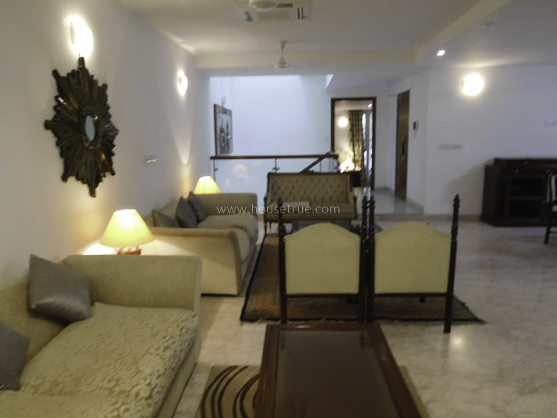 Fully Furnished-Duplex-Greater-Kailash-Part-2-New-Delhi-16998
