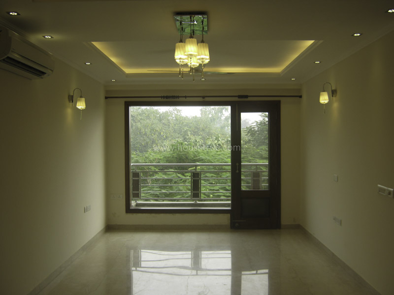 Unfurnished-Apartment-Greater-Kailash-Part-3-New-Delhi-17042