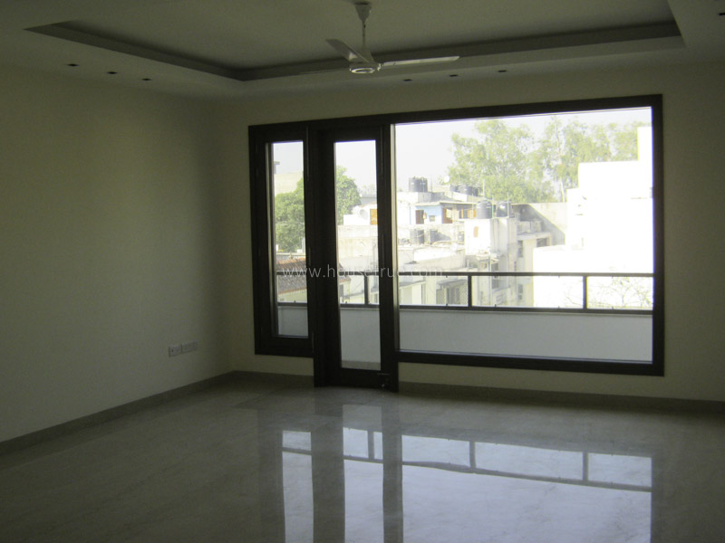 Unfurnished-Apartment-Green-Park-New-Delhi-17092