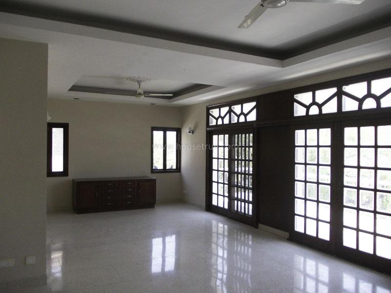 Unfurnished-Apartment-Green-Park-New-Delhi-17107