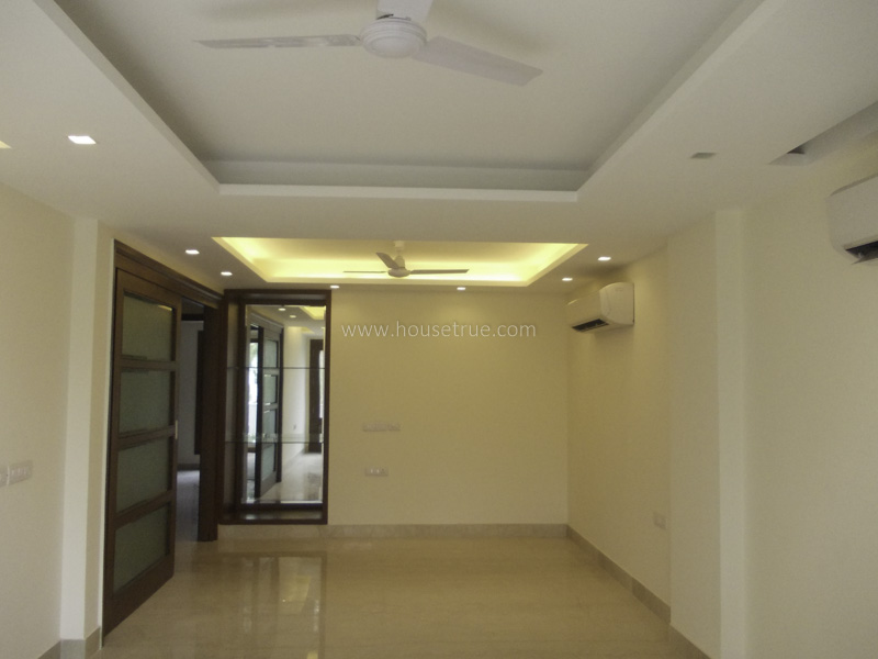 Unfurnished-Apartment-Green-Park-New-Delhi-17118