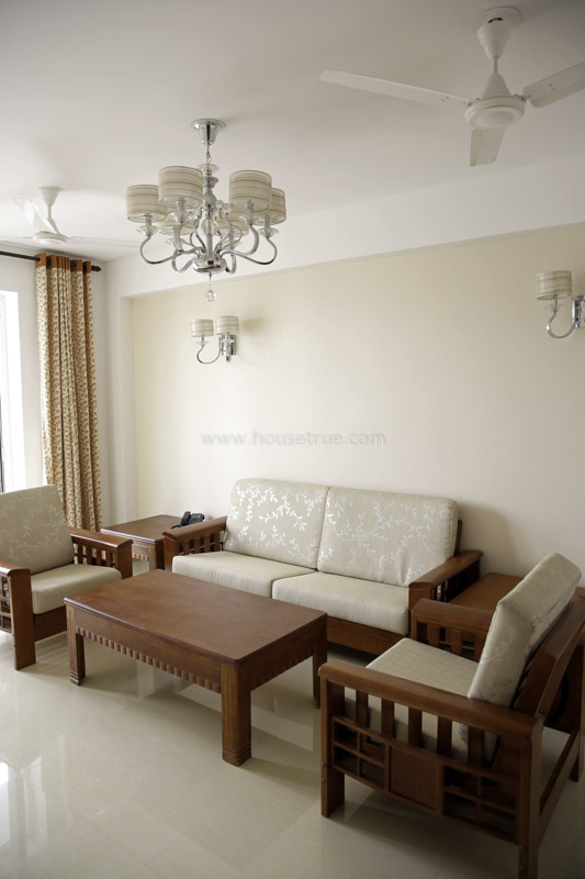 Fully Furnished-Apartment-Green-Park-New-Delhi-17121