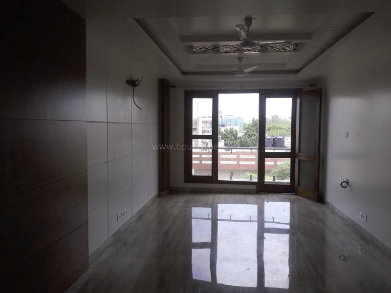 Unfurnished-Apartment-Green-Park-New-Delhi-17160