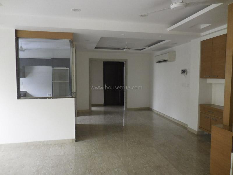 Unfurnished-Apartment-Green-Park-New-Delhi-17171