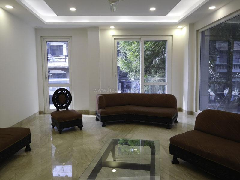 Unfurnished-Apartment-Green-Park-New-Delhi-17189