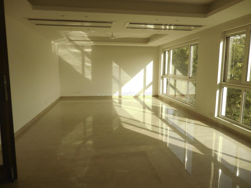 Unfurnished-Apartment-Green-Park-New-Delhi-17205