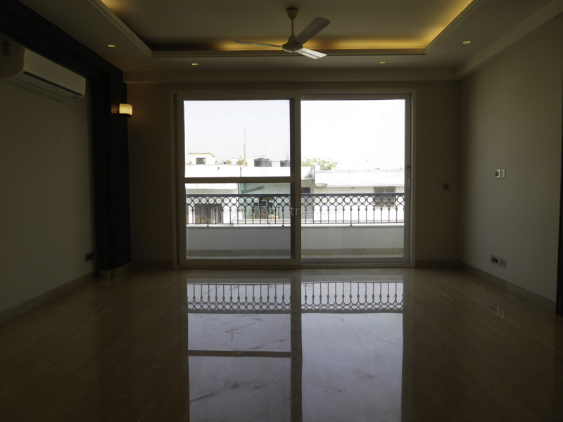 Unfurnished-Apartment-Green-Park-New-Delhi-17206