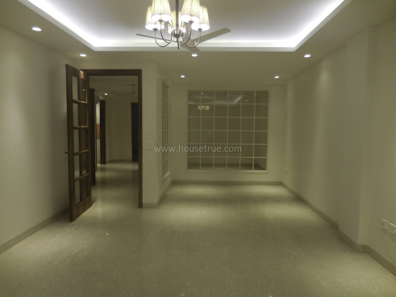 Fully Furnished-Apartment-Green-Park-Extension-New-Delhi-17305