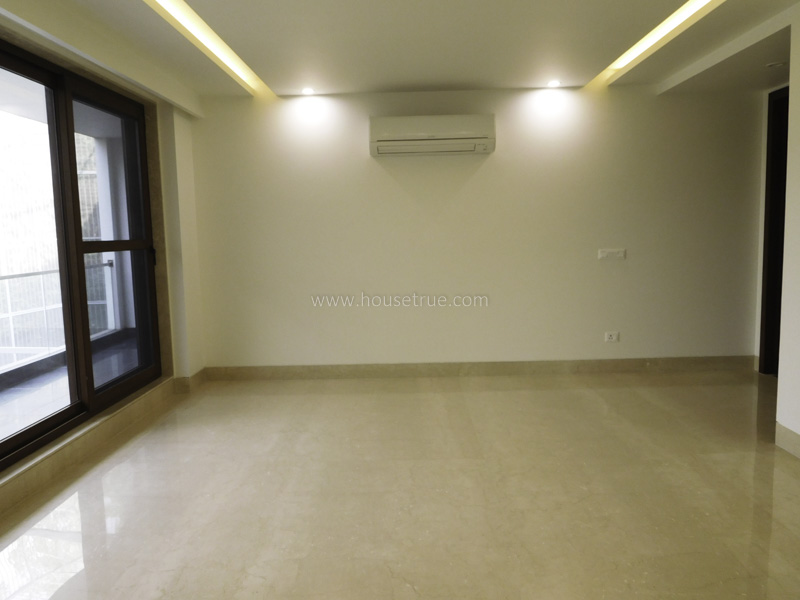 Unfurnished-Apartment-Green-Park-Extension-New-Delhi-17343