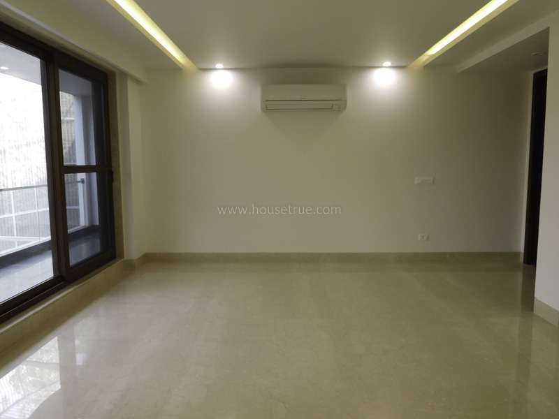 Unfurnished-Apartment-Green-Park-Extension-New-Delhi-17344