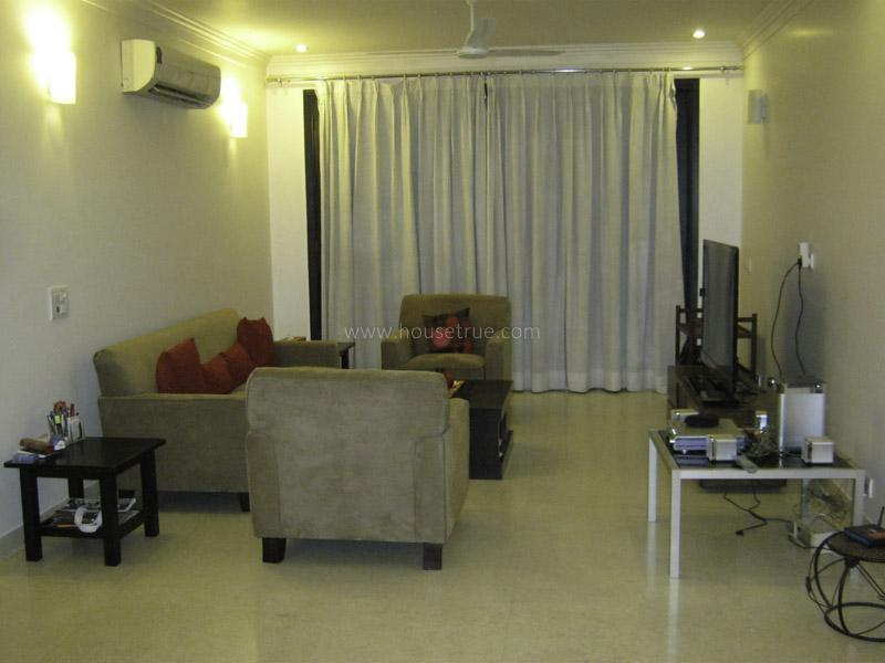 Unfurnished-Apartment-Gulmohar-Park-New-Delhi-17371