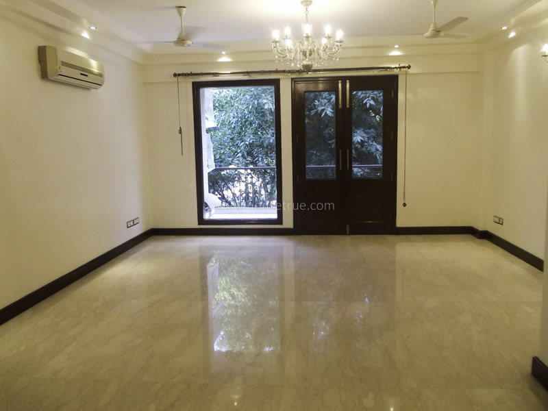 Unfurnished-Apartment-Gulmohar-Park-New-Delhi-17372