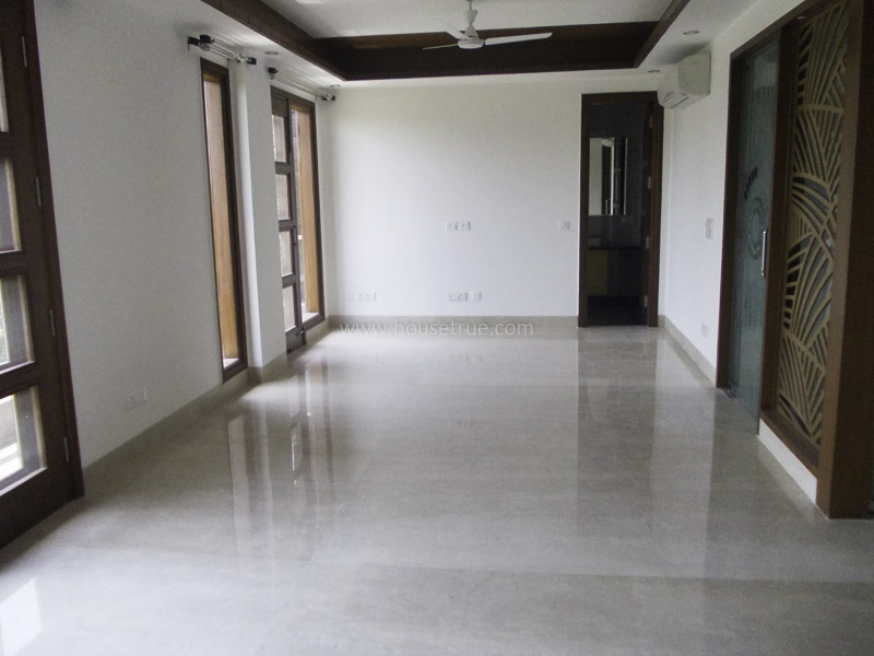 Unfurnished-Apartment-Gulmohar-Park-New-Delhi-17384