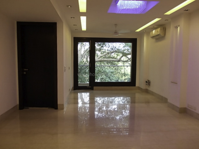 Unfurnished-Apartment-Gulmohar-Park-New-Delhi-17399