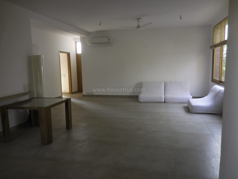 Unfurnished-Apartment-Gulmohar-Park-New-Delhi-17406
