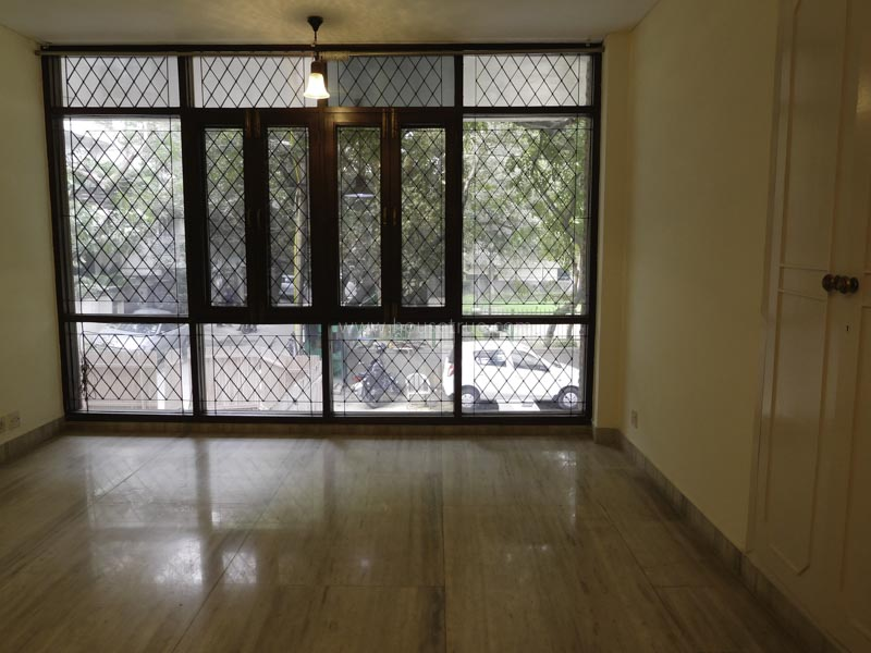 Unfurnished-Duplex-Gulmohar-Park-New-Delhi-17407