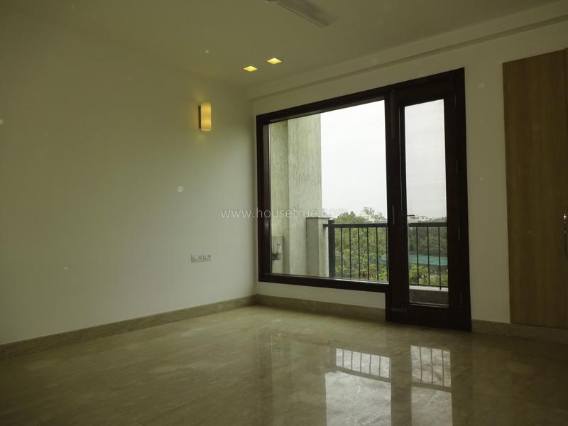 Unfurnished-Apartment-Gulmohar-Park-New-Delhi-17433