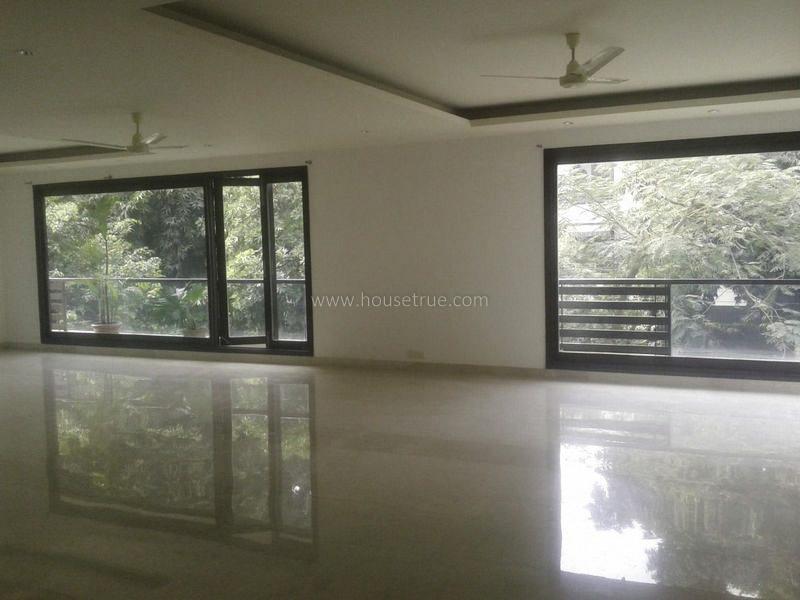 Unfurnished-Apartment-Gulmohar-Park-New-Delhi-17450