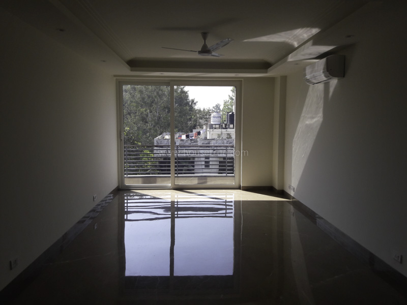 Unfurnished-Apartment-Gulmohar-Park-New-Delhi-17479