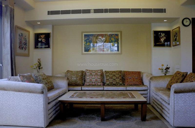 Fully Furnished-Apartment-Gulmohar-Park-New-Delhi-17482