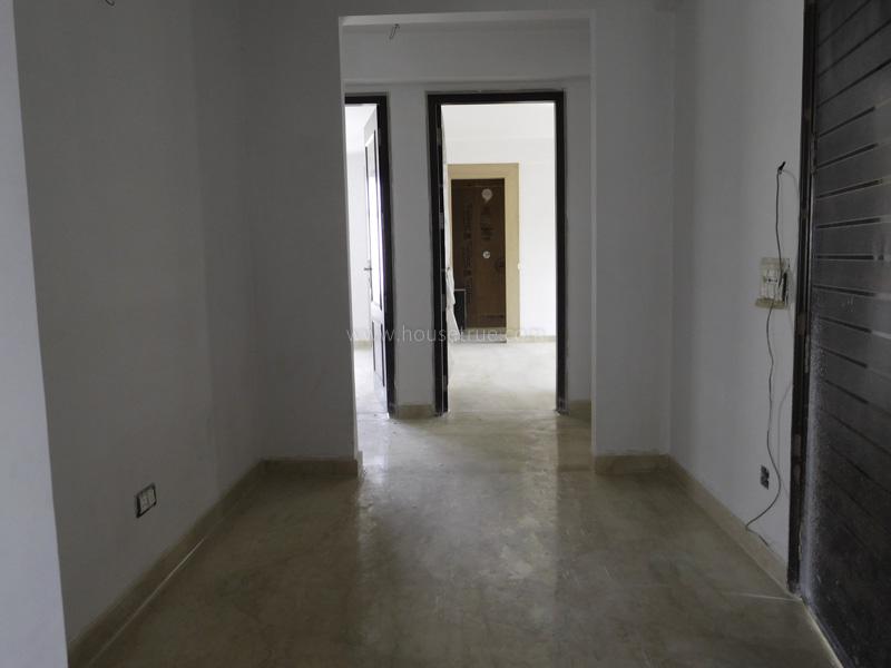 Unfurnished-Apartment-Gulmohar-Park-New-Delhi-17487