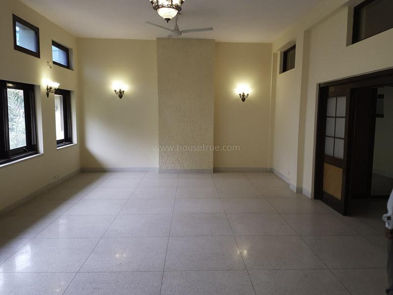 Unfurnished-Apartment-Hailey-Road-New-Delhi-17514
