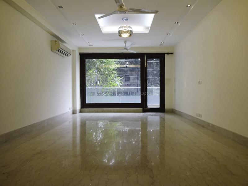 Unfurnished-Apartment-Hauz-Khas-Enclave-New-Delhi-17551