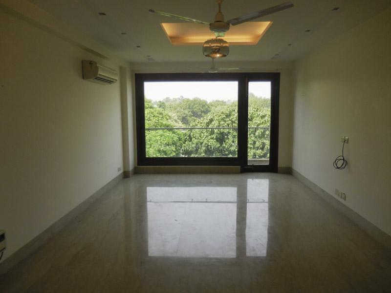 Unfurnished-Apartment-Hauz-Khas-Enclave-New-Delhi-17578