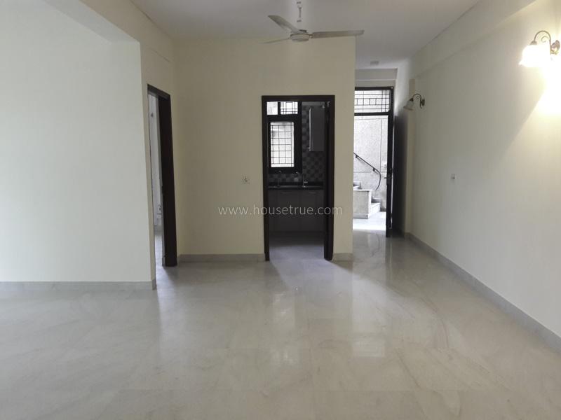 Unfurnished-Apartment-Hauz-Khas-Enclave-New-Delhi-17584